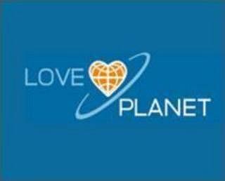 lav-planet-sayt-znakomstv